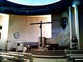 Church of Sancta Familia Poznan (14).jpg
