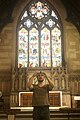 Church of St. Leonard, Bridgnorth, Shropshire 31.jpg