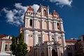 Church of St Casimir.jpg