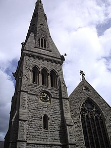 Church of St Yeghiche, South Kensington.jpg