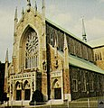 Church of the Immaculate Conception, Holyoke, Massachusetts.jpg