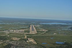 Churchill Manitoba Airport.JPG