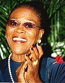 Cicely Tyson: Age & Birthday