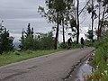 Ciclismo en Sierra de Guadalupe. - panoramio.jpg