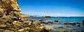 Cidade e concelho de Lagos, Portugal MG 8986-Edit (15087876078).jpg