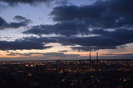 Ciel du Havre 02.JPG