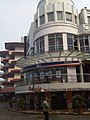 Cilandak Town Square, Jalan TB Simatupang, Cilandak - panoramio.jpg