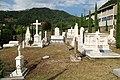 Cimitero Inglese di Bagni di Lucca 22.jpg