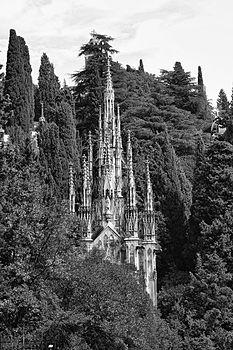 Cimitero di Staglieno (78).JPG