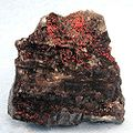 Cinnabar-Manganite-229889.jpg