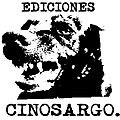 Cinosargo Ediciones Logo.jpg