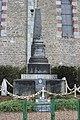 Ciral monument aux morts.jpg