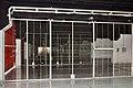 Circuit de catalunya (Ank Kumar, Infosys ) 05.jpg
