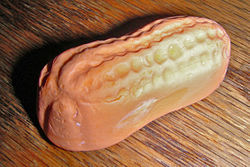 Circus Peanuts - Wikipedia, the free encyclopedia