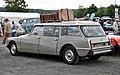 Citroën Kombi Oldtimer.jpg