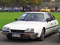 Citroen CX 2400 Pallas 1983 (9263774233).jpg