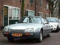 Citroen CX Leader (40768622751).jpg