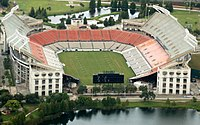 Citrus Bowl aerial view crop.jpg