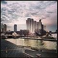 City - panoramio (11).jpg