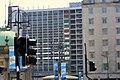 City House, New Station Street, Leeds (geograph 4988919).jpg