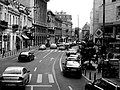 City Streets 2 (15732573753).jpg