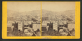 City from Rincon Hill, by Watkins, Carleton E., 1829-1916.png