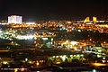 City lights of Reno (23320658315).jpg