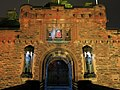City of Edinburgh - Edinburgh Castle - 20140421004651.jpg
