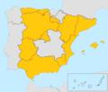 Ciudadanos-Cs Autonomías.png