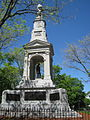 Civil War Monument, Cambridge, MA - side view.jpg
