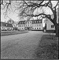 Claestorps slott, exteriör, Östra Vingåkers socken, Södermanland - Nordiska museet - NMA.0096655-07.jpg