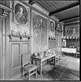 Claestorps slott, interiör, Östra Vingåkers socken, Södermanland - Nordiska museet - NMA.0096657-07.jpg