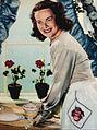 Claire Niesen 1947.jpg