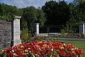Clandeboye cemetery , Bangor - geograph.org.uk - 222104.jpg