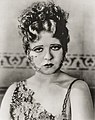 Clara Bow '20s.jpg