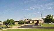 Clarksville High Indiana