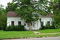 Clarksville June 2018 34 (Old W. L. Nunnely Home).jpg