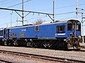 Class 10E 10-043.jpg