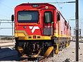 Class 15E 15-004.JPG