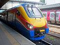 Class 222 Meridian at Sheffield Station.jpg