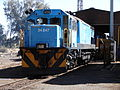 Class 34-800 34-847.jpg