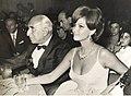 Claudia Cardinale Miss Italia 1965.jpg