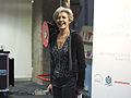 Claudie Haigneré – 1er février 2014.jpg