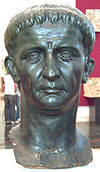 Claudius (M.A.N. Madrid) 01. jpg