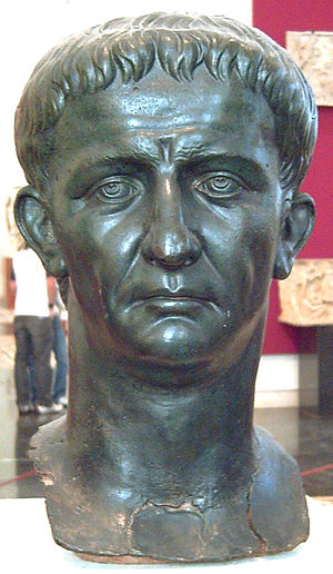 Claudius (M.A.N. Madrid) 01.jpg