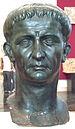 Claudius (M.A.N. Madrid) 01
