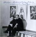 Claus Scheele mit Lothar Malskat.png