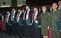 Clausura académica y graduación del la Maestría en Seguridad Pública (8191858542).jpg