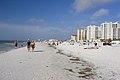 Clearwater Beach, Florida (34766319503).jpg