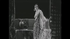 Plik:Cleopatra (1917) fragment - J. Gordon Edwards.webm